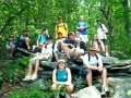 wachusett-hike-jpg