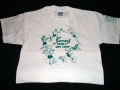 Summer's Edge Day Camp T-Shirt