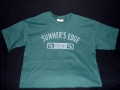 Summer's Edge T-Shirt