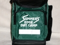 Summer's Edge Day Camp Lunch Bags