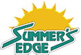 Summers Edge Day Camp