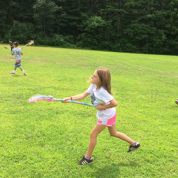 19-lacrosse