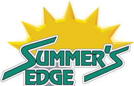 logo-summeredge