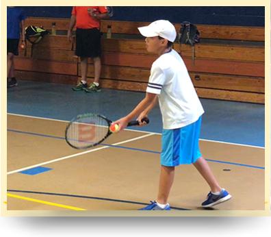 tenniscamp-1