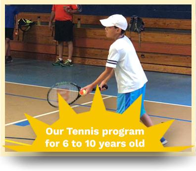 tenniscamp-1h